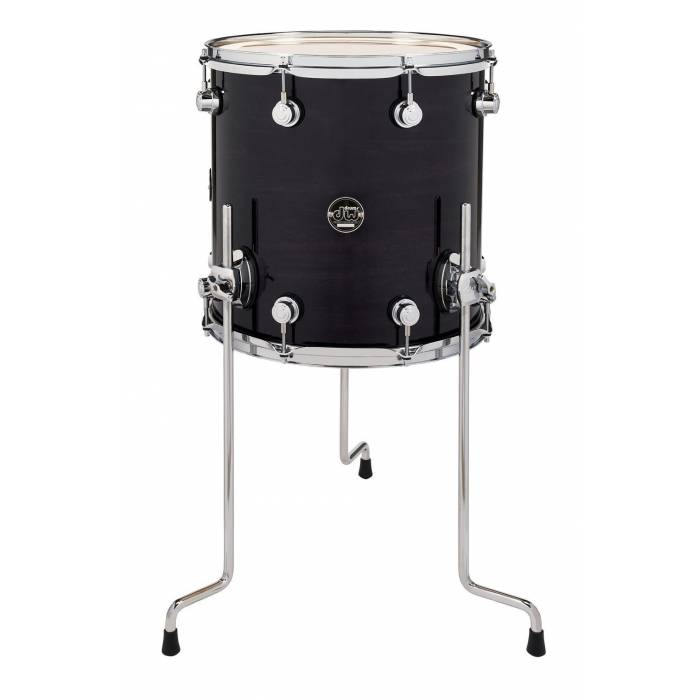 Drum Workshop 8005271