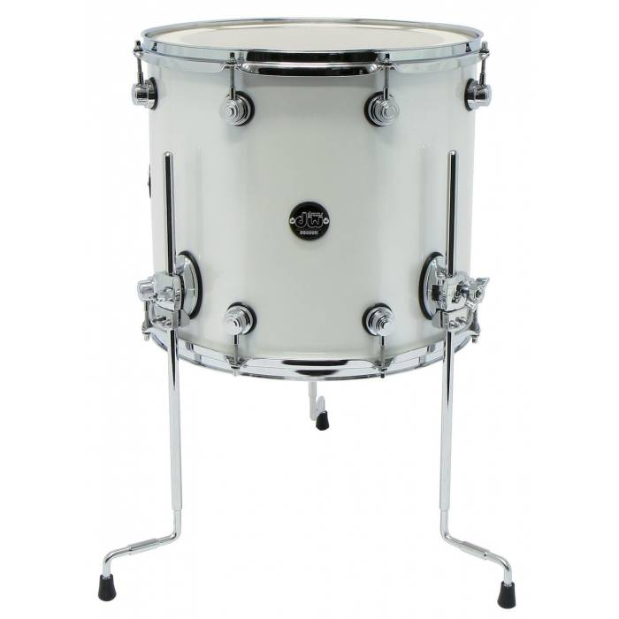 Drum Workshop 800532