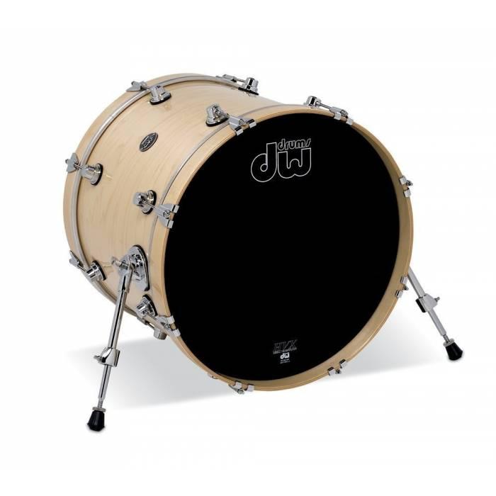 Drum Workshop 800540