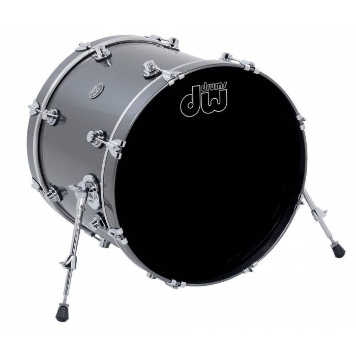 Drum Workshop 800547