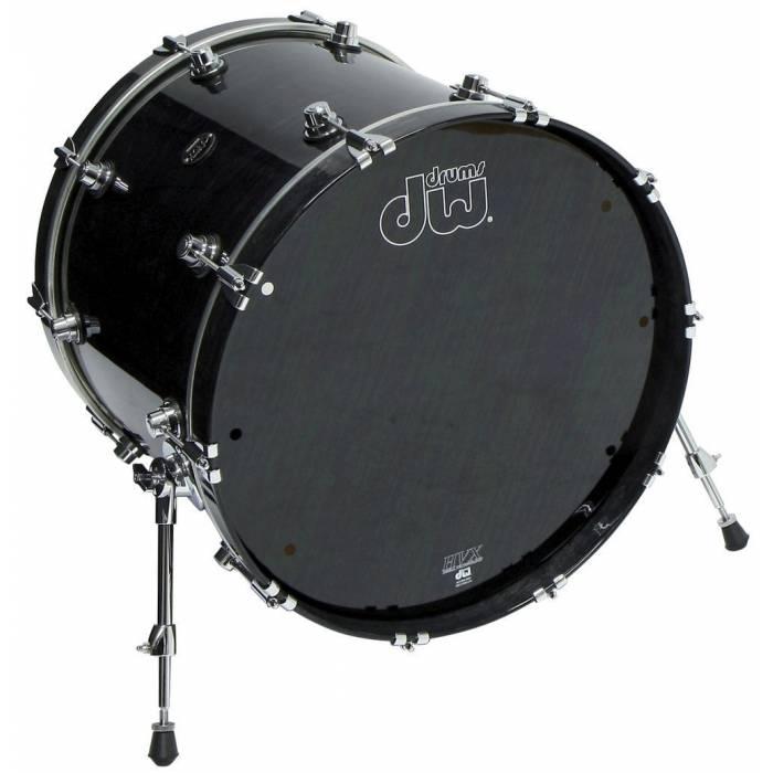 Drum Workshop 800552