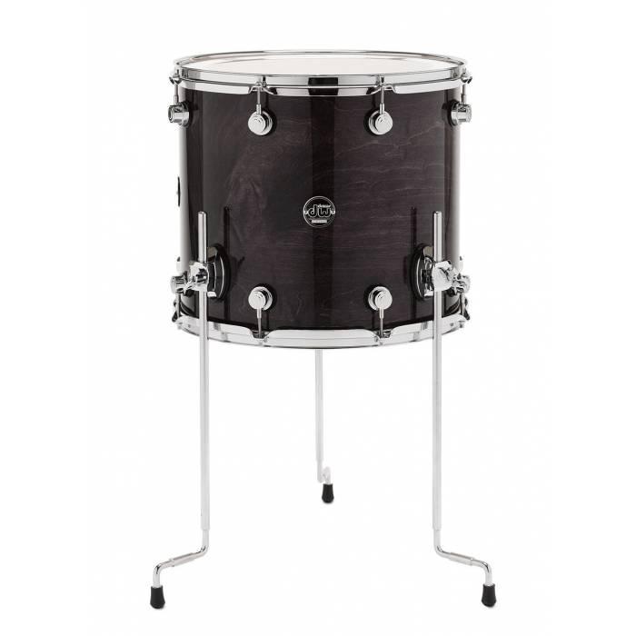 Drum Workshop 800570