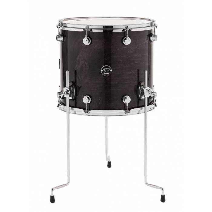 Drum Workshop 800577