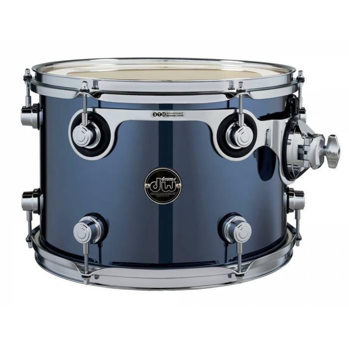 Drum Workshop 8007901