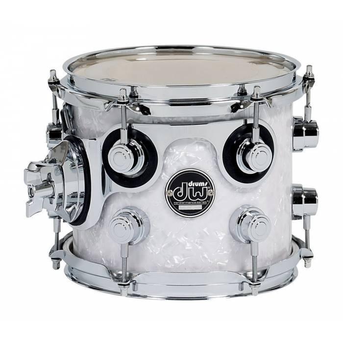 Drum Workshop 800802