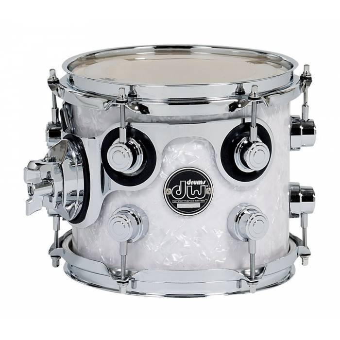 Drum Workshop 800809
