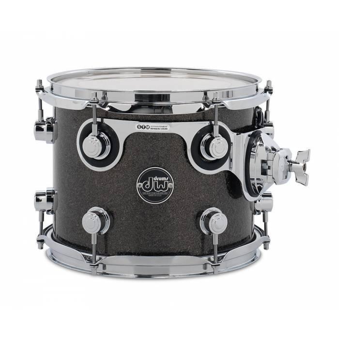Drum Workshop 800810