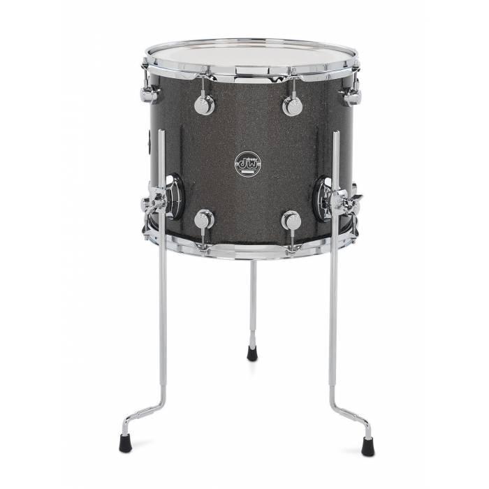 Drum Workshop 800822