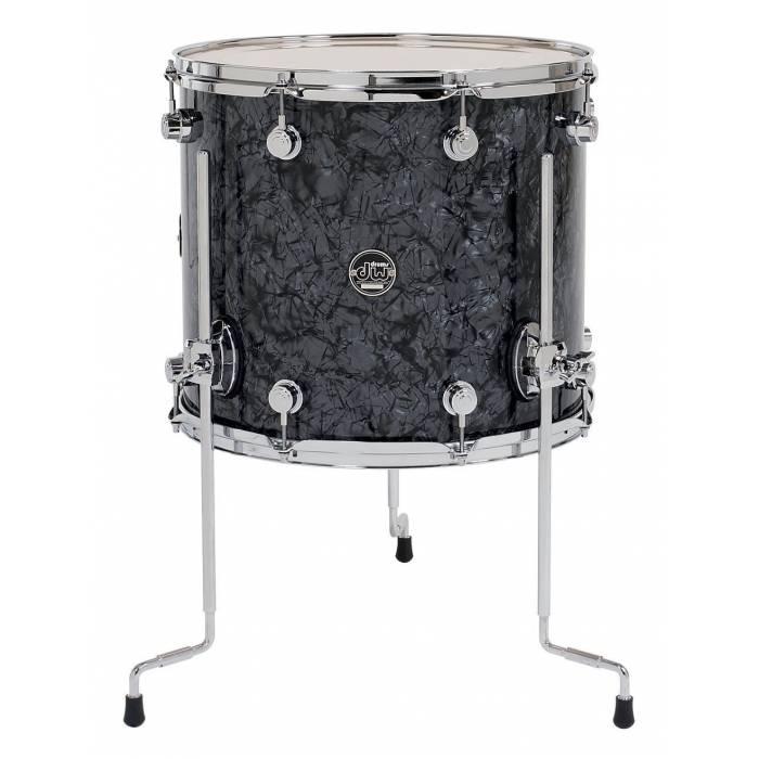 Drum Workshop 800832