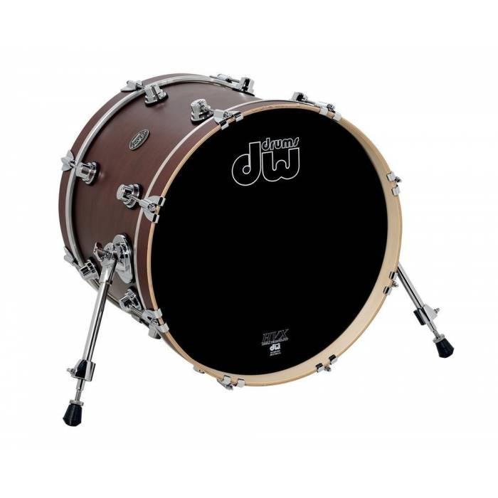 Drum Workshop 8008481