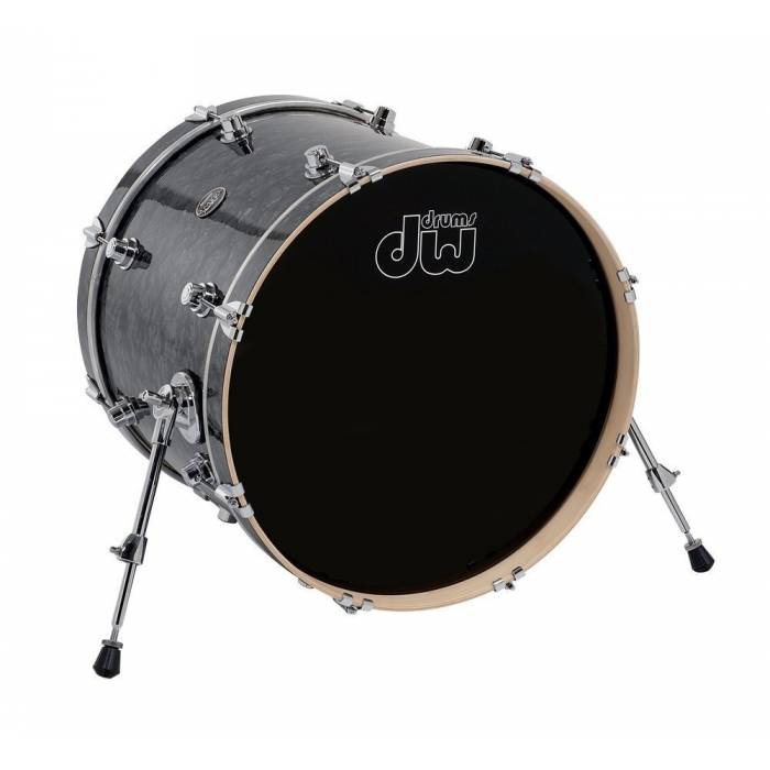 Drum Workshop 8008482