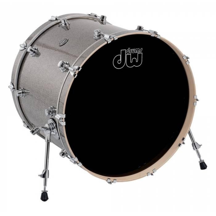 Drum Workshop 800850