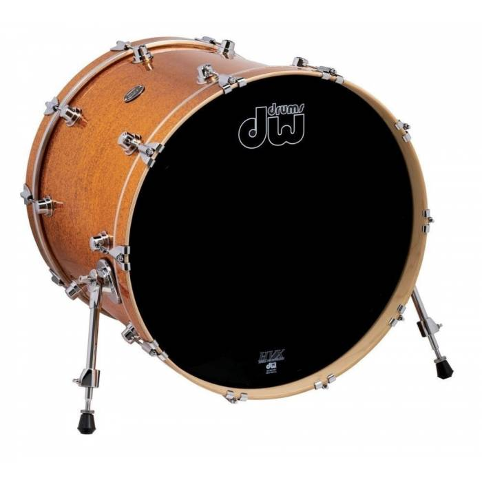 Drum Workshop 800857