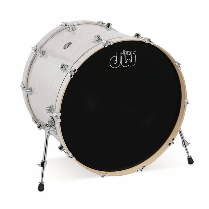 Drum Workshop 800866