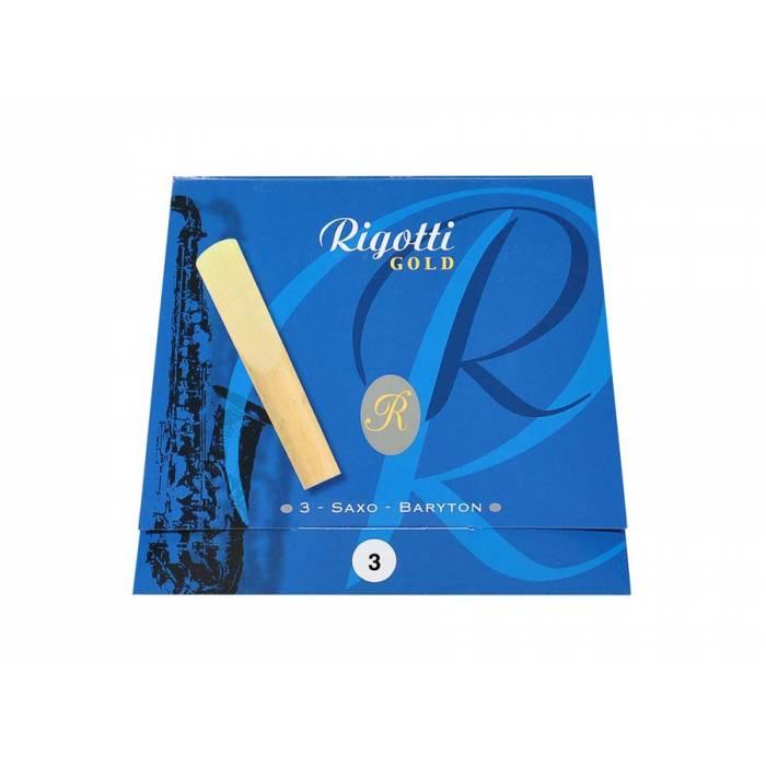 Rigotti Gold RGB30/3