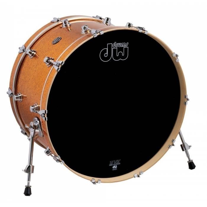 Drum Workshop 8008691