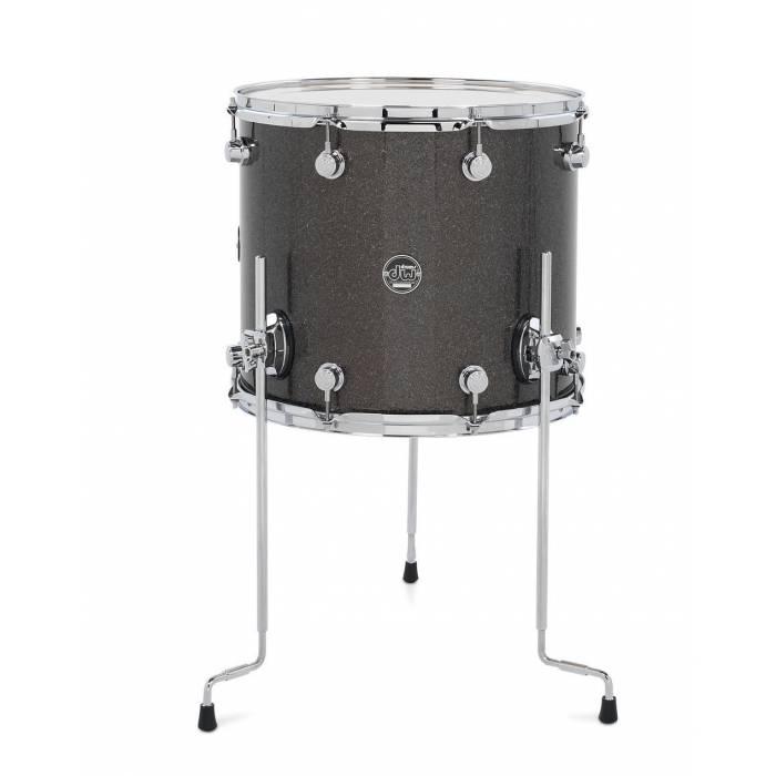 Drum Workshop 800870