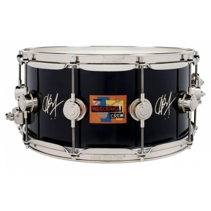 Drum Workshop 8023321HB