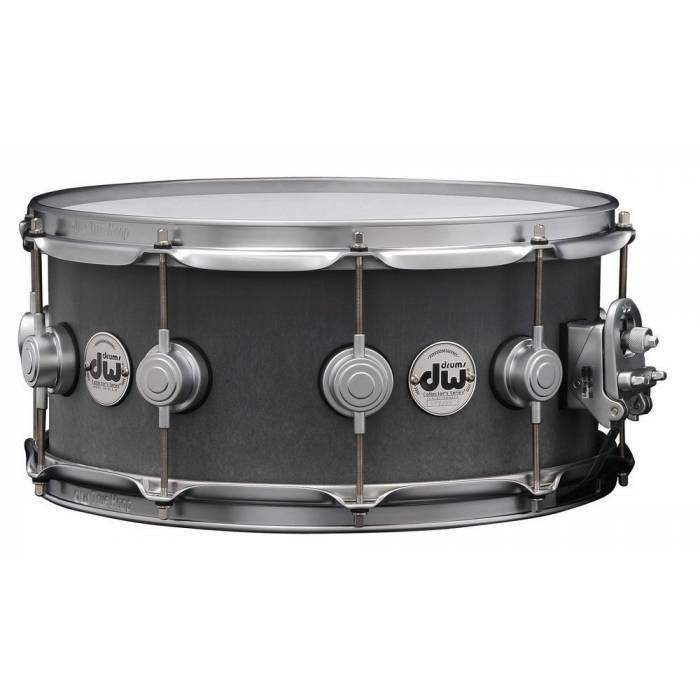 Drum Workshop 8023441