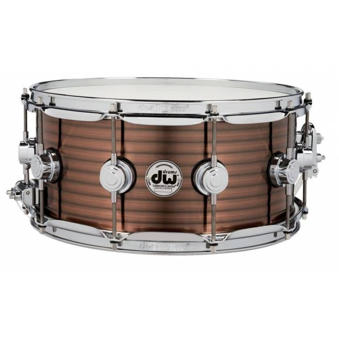 Drum Workshop 8023521