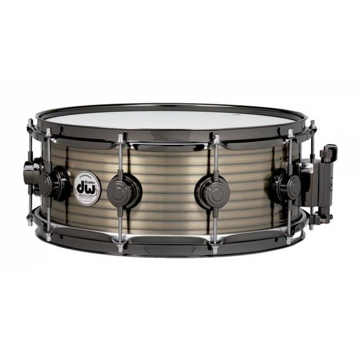 Drum Workshop 8023571