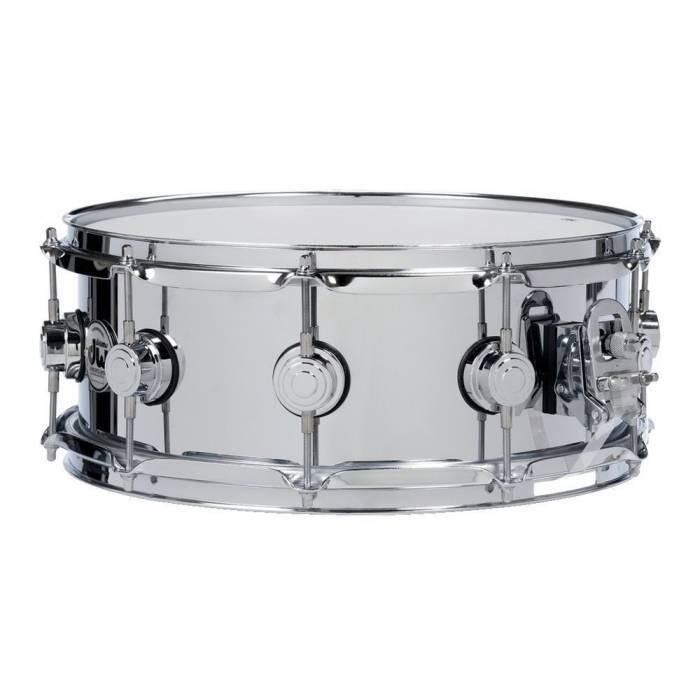 Drum Workshop 8023671