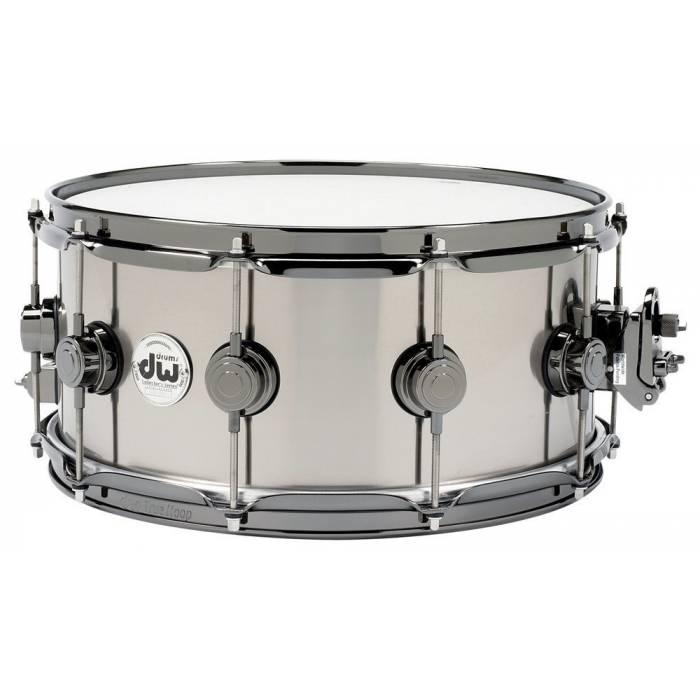 Drum Workshop 8023705