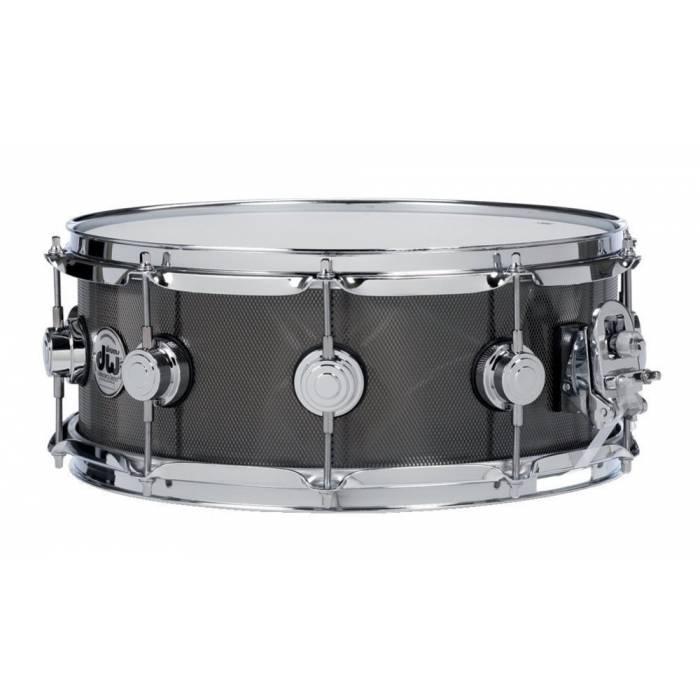 Drum Workshop 8023731