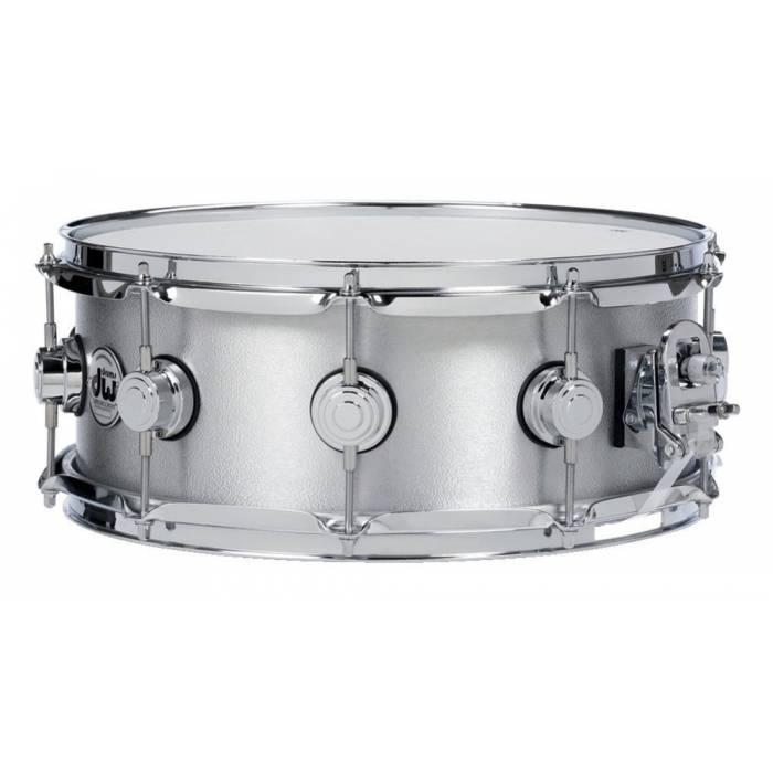 Drum Workshop 8023801