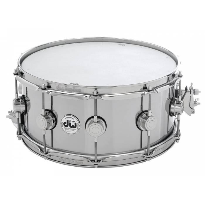 Drum Workshop 8023881