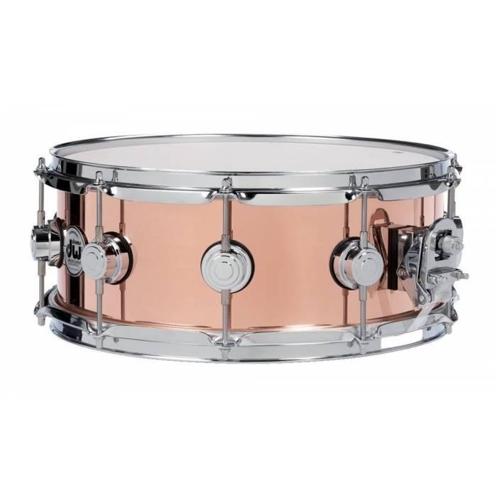 Drum Workshop 8023951