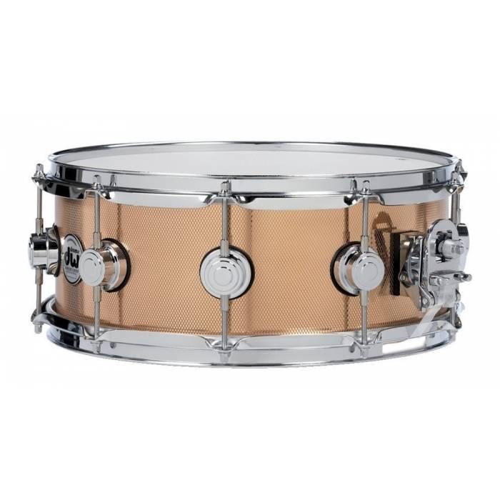 Drum Workshop 8024011