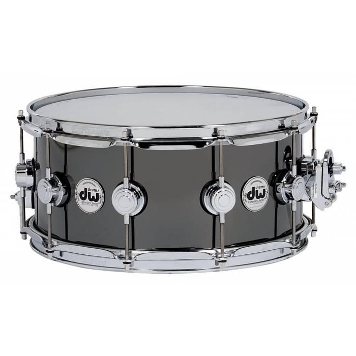 Drum Workshop 8024211