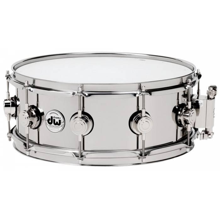 Drum Workshop 802427