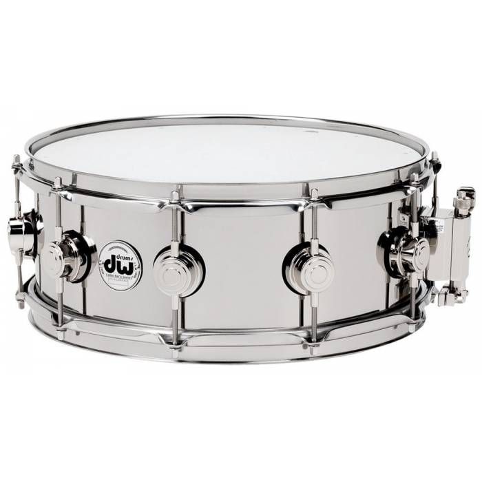 Drum Workshop 802428
