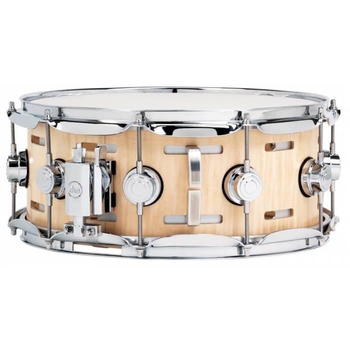 Drum Workshop 802440