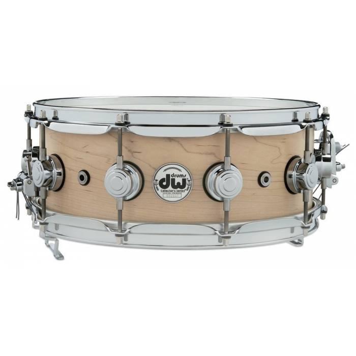 Drum Workshop 802449