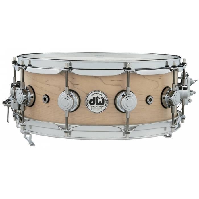 Drum Workshop 802450