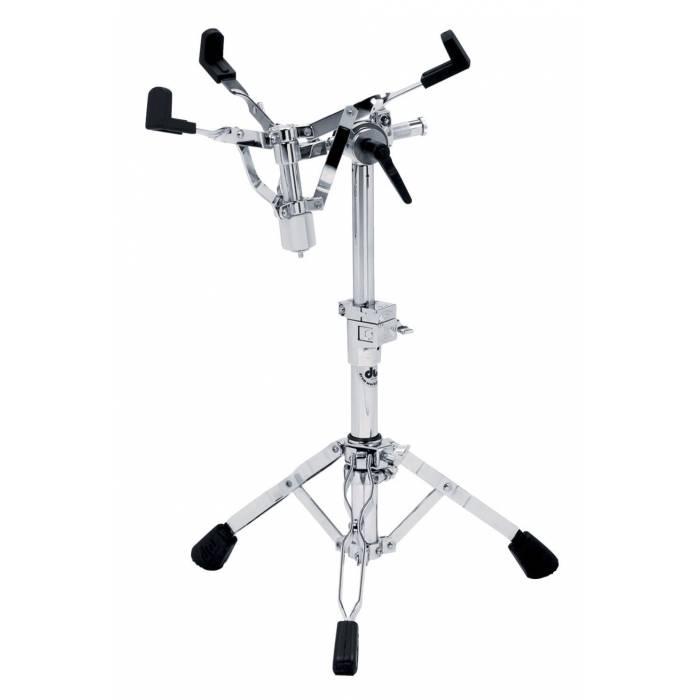 Drum Workshop 802579