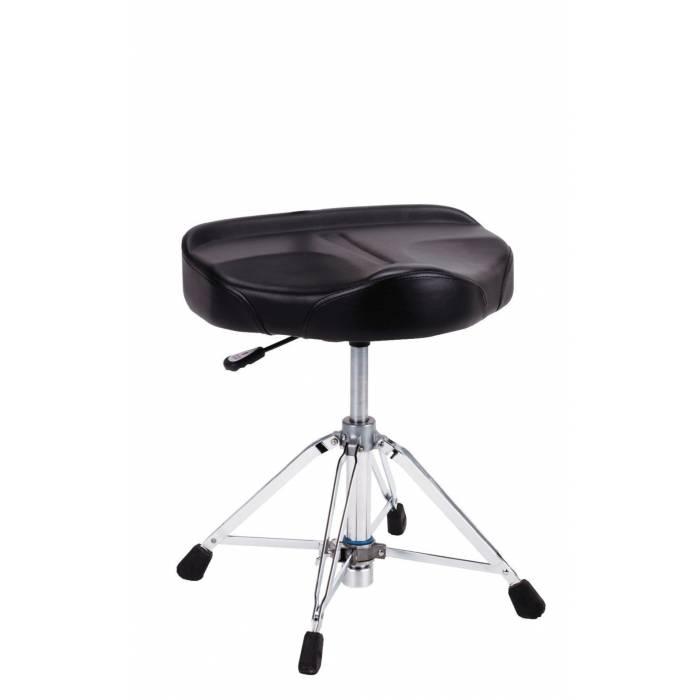 Drum Workshop 802696