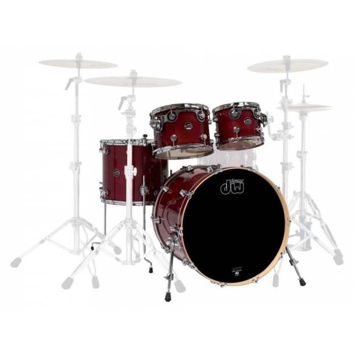 Drum Workshop 809002