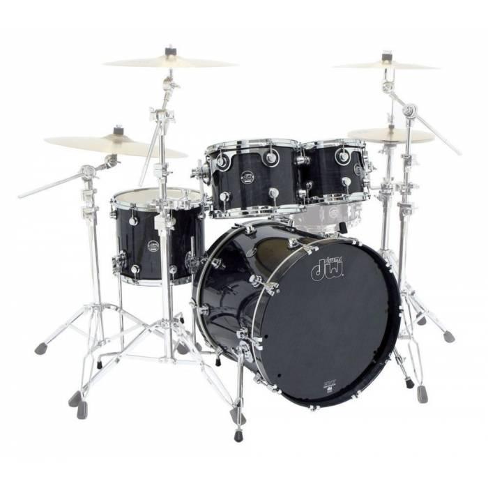 Drum Workshop 809010