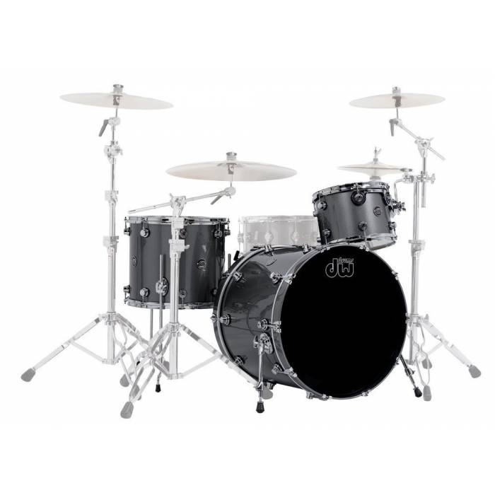 Drum Workshop 809052