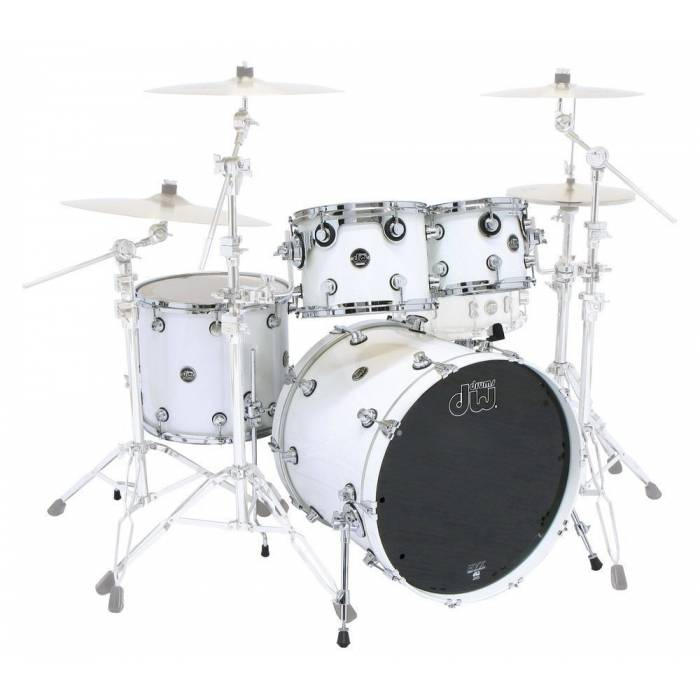 Drum Workshop 809067