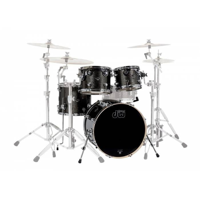Drum Workshop 809109