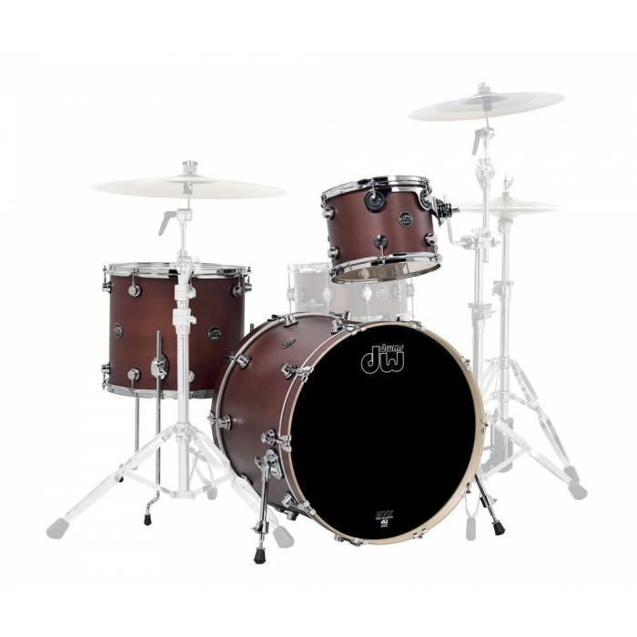 Drum Workshop 809149