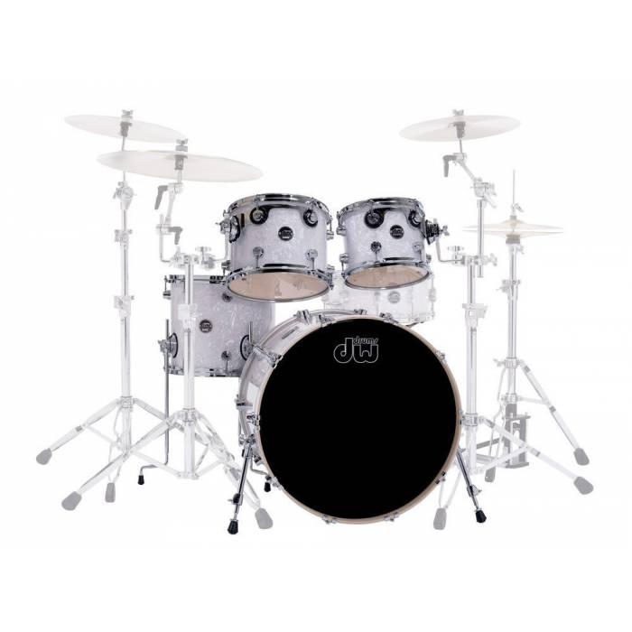Drum Workshop 809162