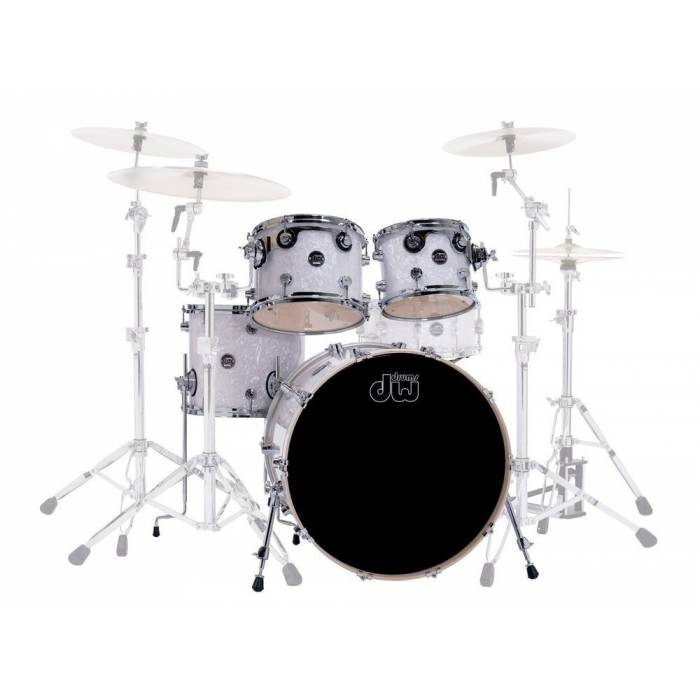 Drum Workshop 809166