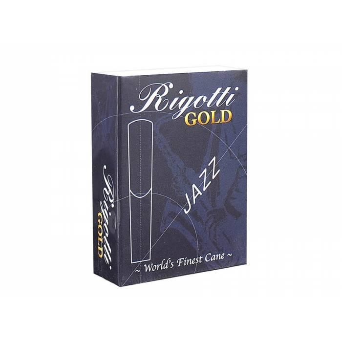 Rigotti Gold RGT25/10