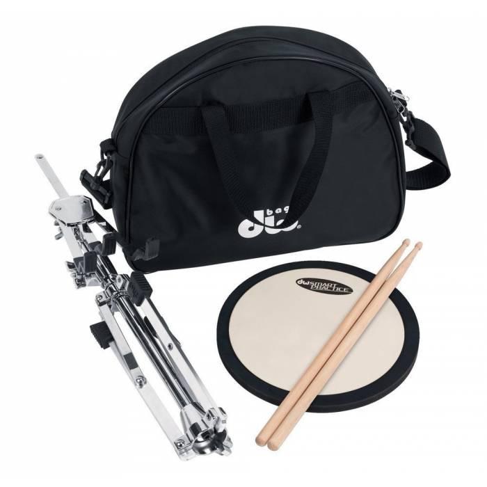 Drum Workshop 814058